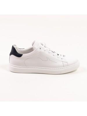 Paul&Shark Sneakers Basic