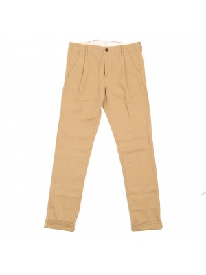 Fortela Pantaloni New Pences