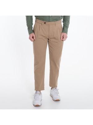 Fortela Pantaloni Doppia Pences 00202
