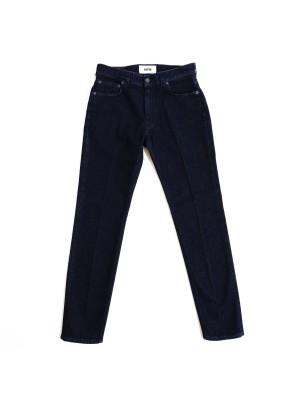 Grifoni Jeans Jude Blu Scuro