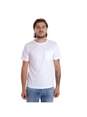 Seventy 5 T-Shirt Taschino