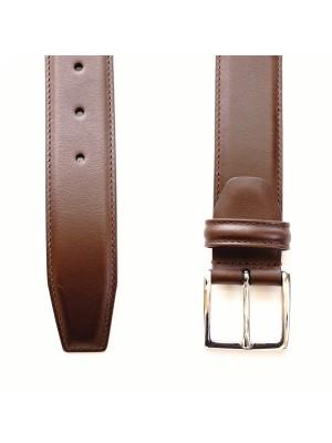 Anderson's Cintura Pelle Opaca