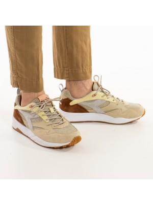 Diadora Heritage Sneakers Eclipse H Desert
