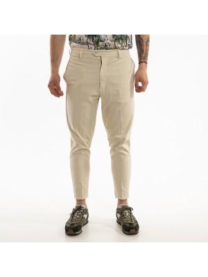 DON THE FULLER Pantaloni Houston Tasconi