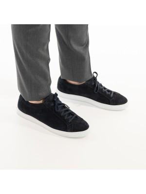 Manifatture Etrusche Sneakers Fondo Cassetta