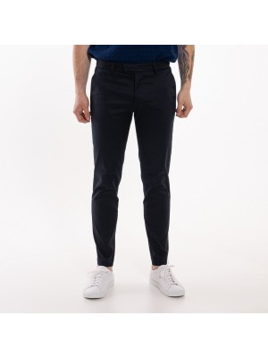 Grifoni Pantaloni Skinny