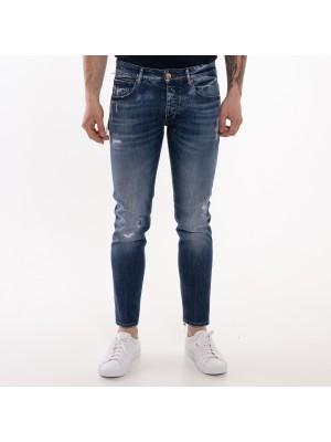 Don The Fuller Jeans San Francisco 421