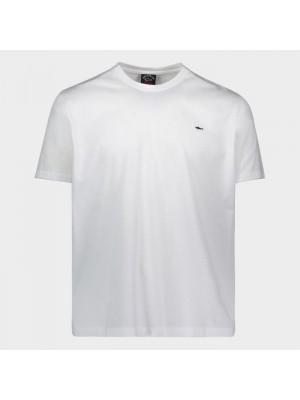 Paul&Shark T-Shirt Basic