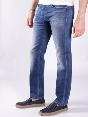 DON THE FULLER Jeans New York 704