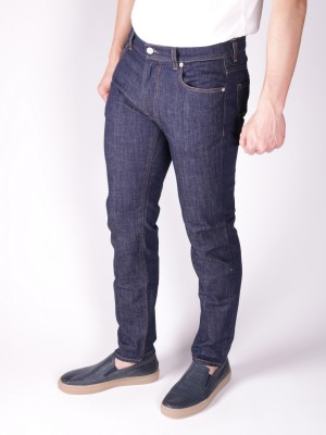 Grifoni Jeans Jude Raw Stretch