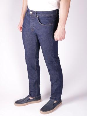DON THE FULLER Jeans New York  FW554