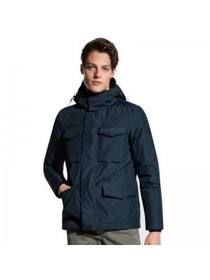 Peuterey Giacca Field Jacket Tatanka