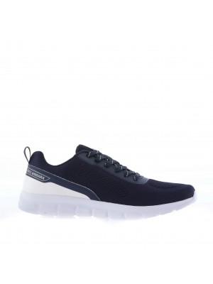Paul & Shark Sneakers Tela